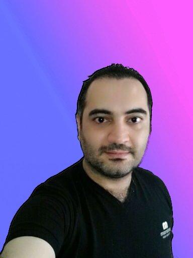 Bahaa Hasan