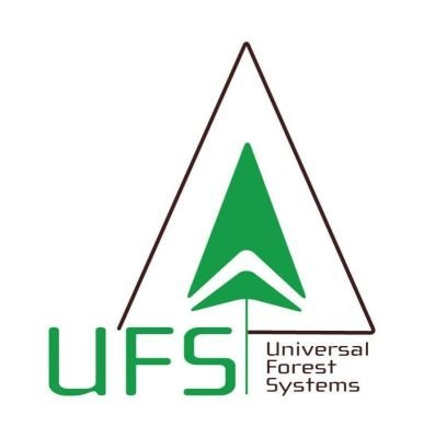 Universal Forest Systems