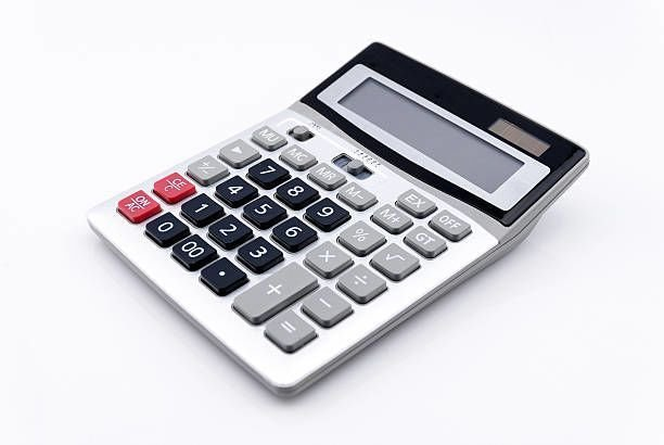 All about Online Accounting Services
