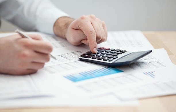 How to Choose the Best Online Accounting Services
