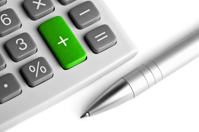 Learn How To Find The Best Online Accounting Services