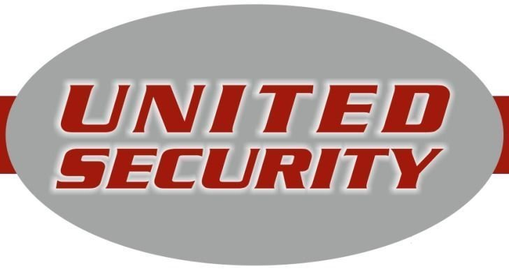 UNITED SECURITY is the official distributor of GUARD and all solutions provides as service  regarding Securirty