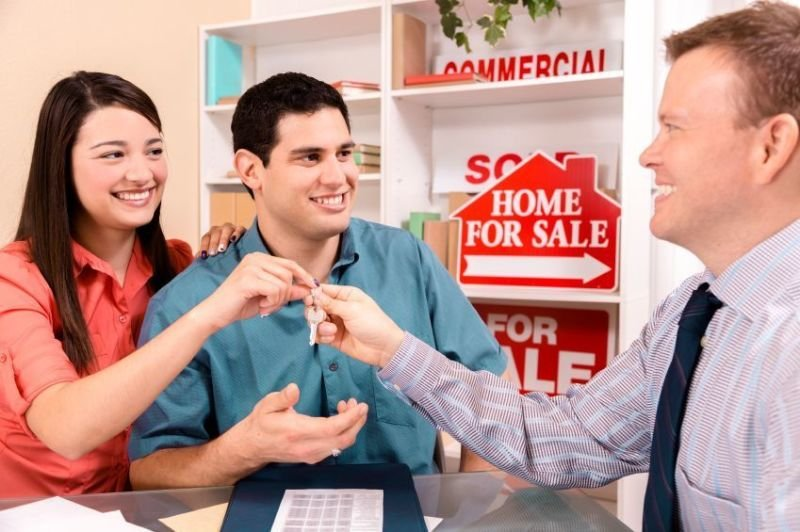 Tips for Choosing the Right Cash Home Buyers