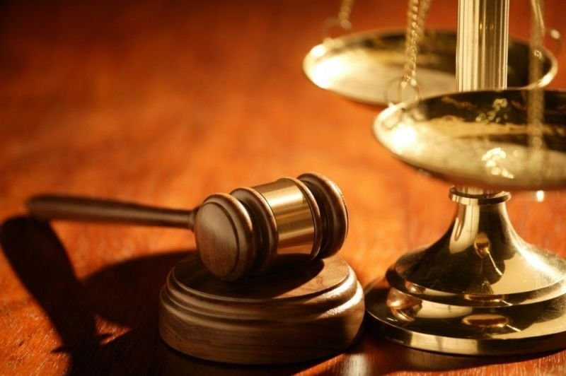 Ensuring That You Engage a Qualified and Experienced Tax Litigation Attorney