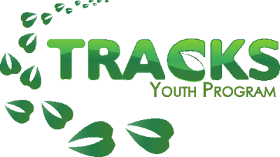 TRACKS Youth Program