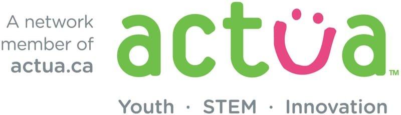 Actua Network