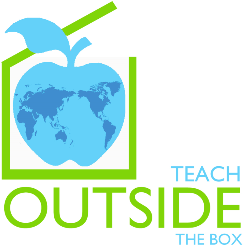 TEACH Outside the Box