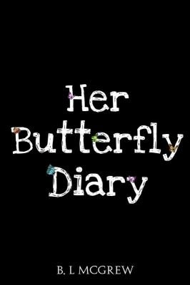Her Butterfly Diary