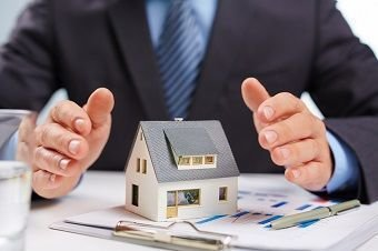 The Various Ways of Selling a House to a Cash Buyer