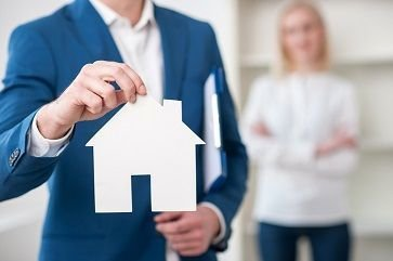 Factors To Consider When Choosing A Real Estate Company
