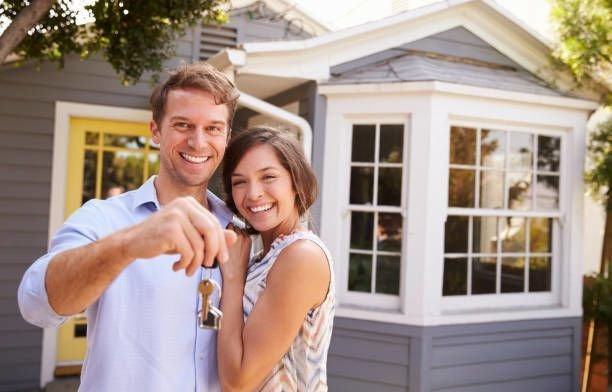 Benefits of Selling Your House to a Cash Buyer