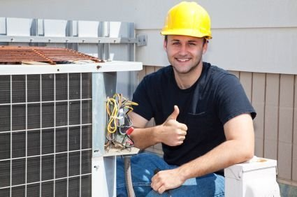 Tips for Selecting the Perfect Air Conditioning Repairer