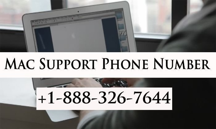 Mac Support