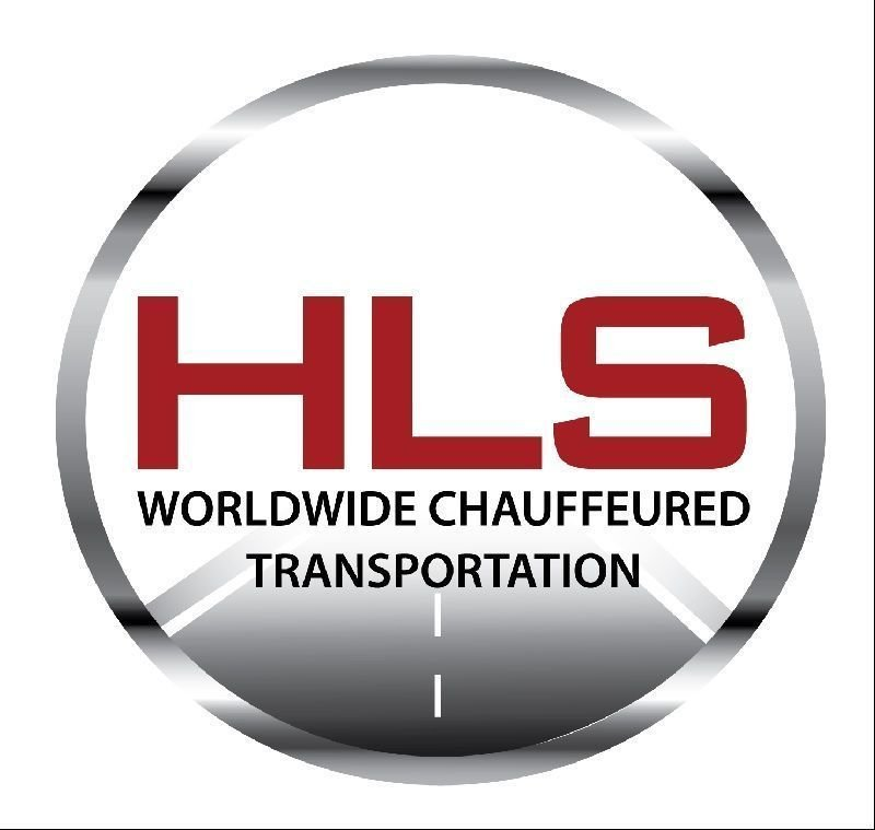 HLS - Harrington Limousine Service