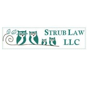 Strub Law, LLC