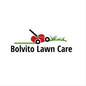 Bolvito Lawn Care