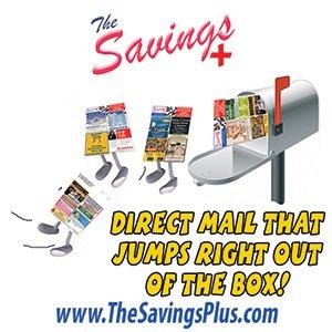 The Savings Plus