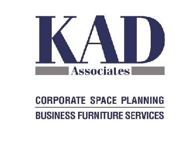 KAD Associates
