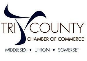 Tri County Chamber of Commerce