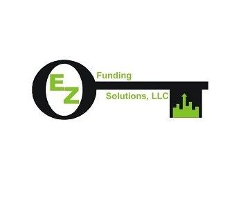 EZ Funding Solutions