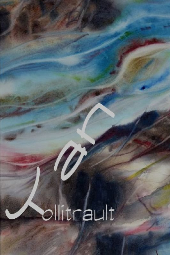 Abstract1 - Réseaux