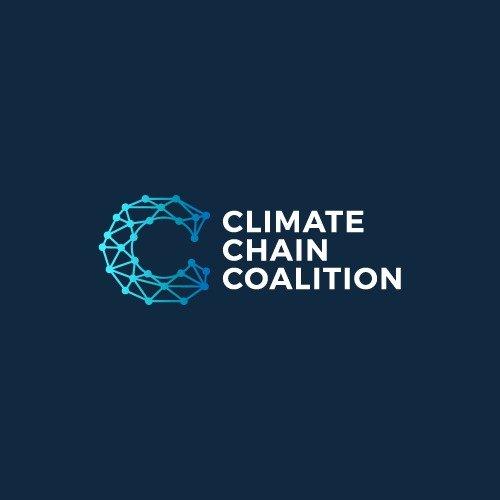 CLIMATE CHANGE COALITION ONU