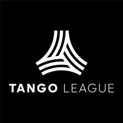 Logo Tango league