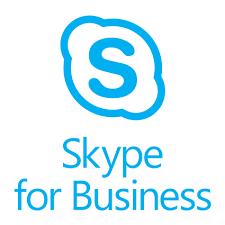 Bildergebnis für skype for business