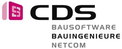 CDS Bauingenieure