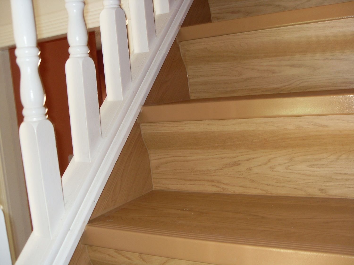 Guide To Finding The Perfect Staircase Renovation Company