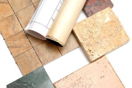 How to Settle on Outstanding Grouting and Caulking Services?