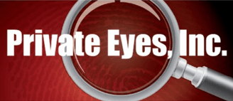 Private Eyes, Inc.