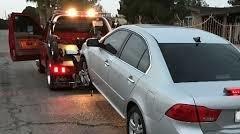 Automobile Locates - Skip Tracing