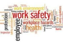 Workplace Protection Services