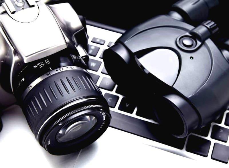 Surveillance Operations