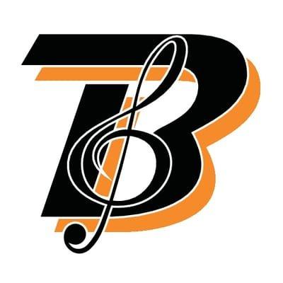 Beaucoup Boogie LLC