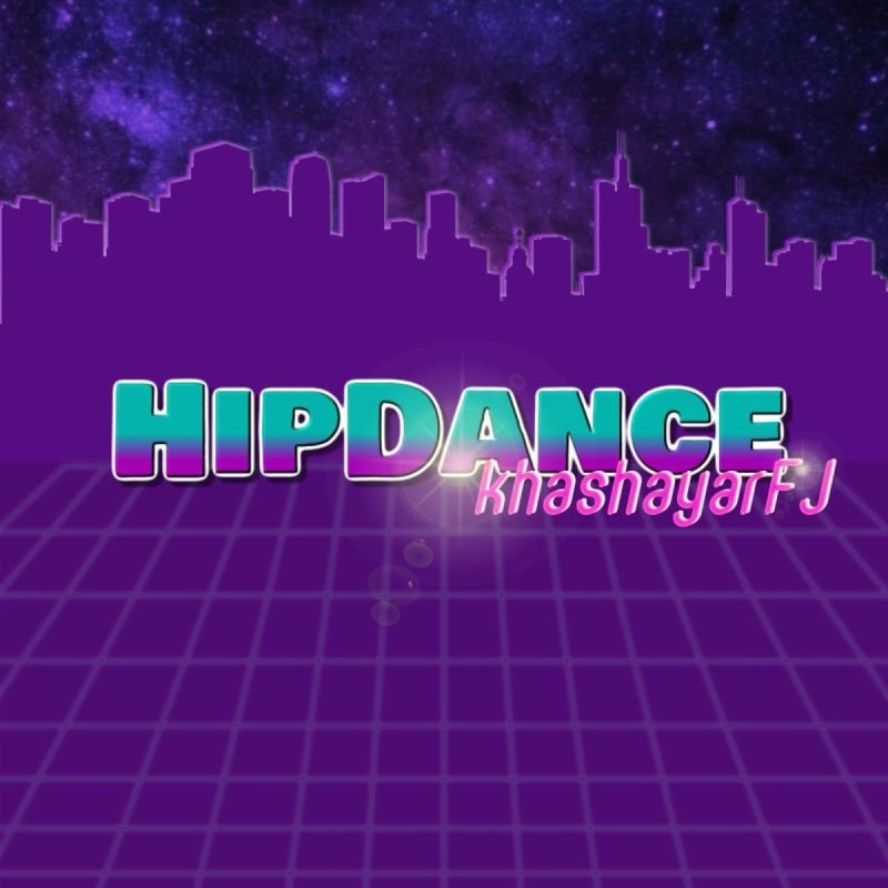 Hip Dance