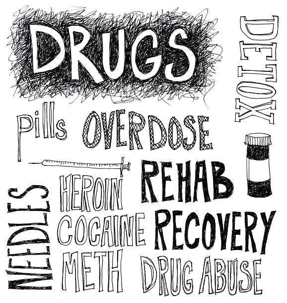 Tips to Consider When You Want the Best Rehab for Substance Abuse