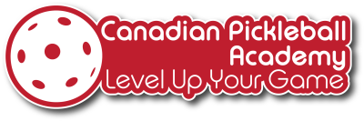 Canadian Pickleball Academy