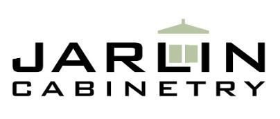 Jarlin Cabinetry