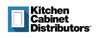 KCD - Kitchen Cabinet Distributors Cabinetry