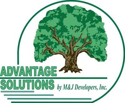 Advantage Solutions by M & J Developers