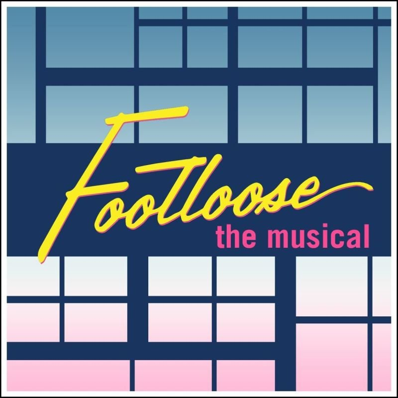 Auditions-Footloose The Musical