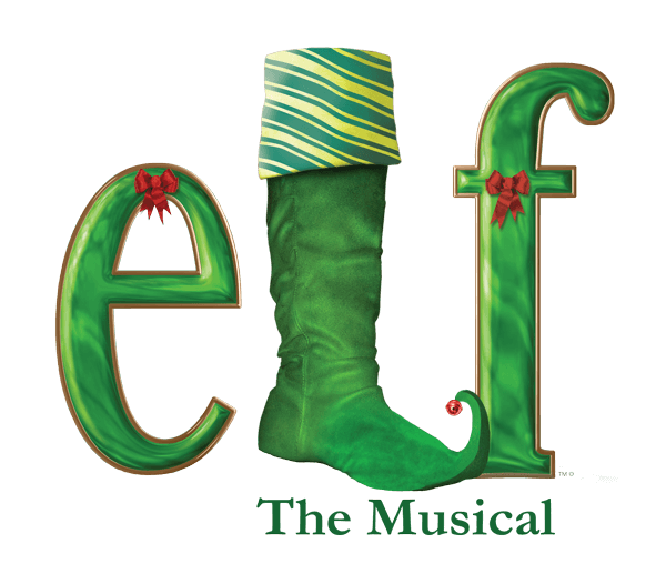 Elf The Musical!