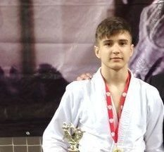 Меньшиков Сергей