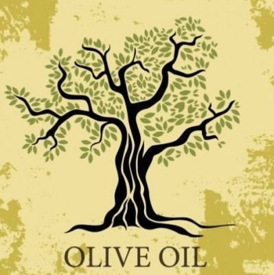 Frequently Asked Questions - Balsamics and Olive Oils
