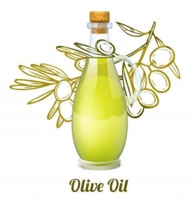 What affects the quality of olive oils?