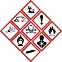 What You Need To Know About GHS Safety And Data Sheets (SDS)?