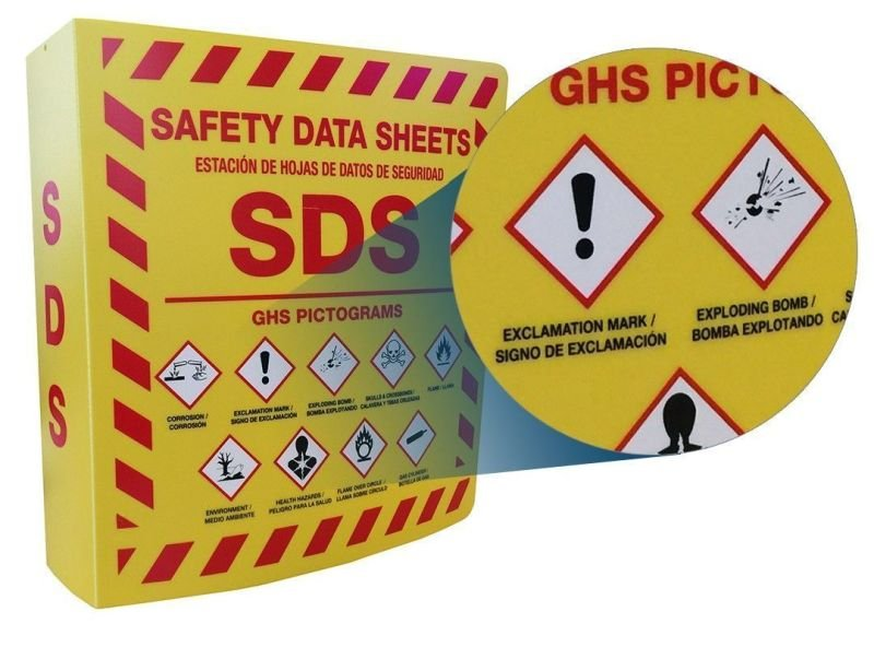 Ways of Looking for the Best Data Sheets Management Services