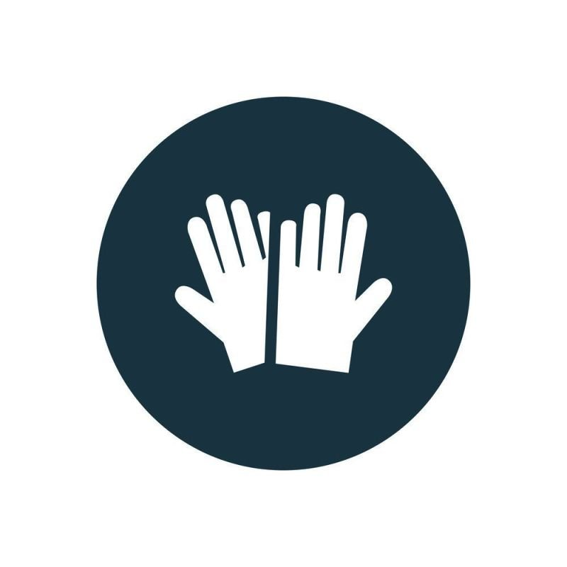 White Glove Services